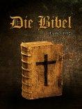 ebook: Die Bibel