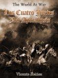 eBook: Los cuatro jinetes del apocalipsis
