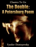 eBook: The Double: A Petersburg Poem