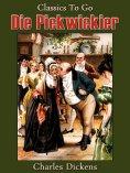 ebook: Die Pickwickier