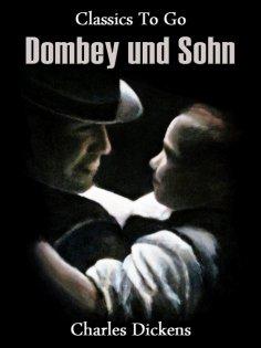 eBook: Dombey und Sohn