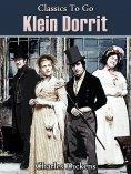 eBook: Klein Dorrit