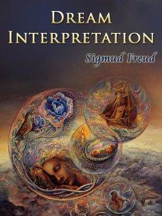 eBook: Dream Interpretation