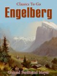 eBook: Engelberg