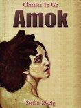eBook: Amok
