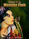ebook: Meister Floh