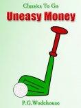 eBook: Uneasy Money