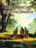 eBook: Historische Erzählungen