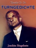 eBook: Turngedichte