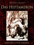 ebook: Das Heptameron