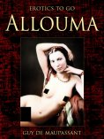 eBook: Allouma