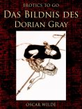 ebook: Das Bildnis des Dorian Gray