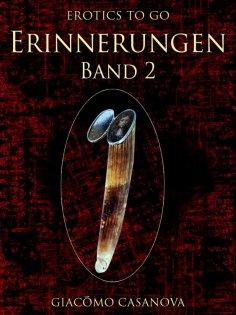 eBook: Erinnerungen, Band 2