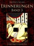 eBook: Erinnerungen, Band 3