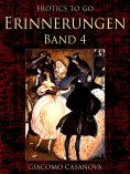 eBook: Erinnerungen, Band 4