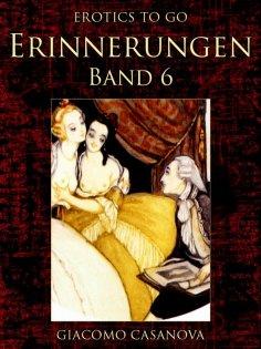 eBook: Erinnerungen, Band 6