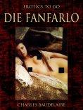 eBook: Die Fanfarlo