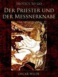 eBook: Der Priester und der Messnerknabe