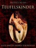 eBook: Teufelskinder