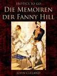 eBook: Die Memoiren der Fanny Hill