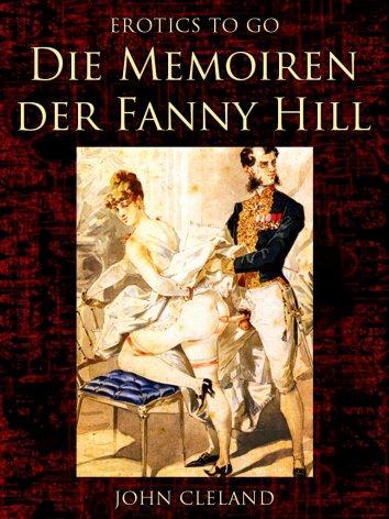 Memoiren einer Geisha der Roman
