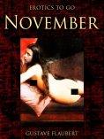 ebook: November