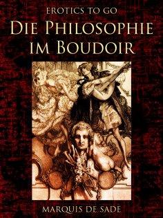 eBook: Die Philosophie im Boudoir