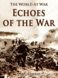 eBook: Echoes of the War