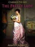 eBook: The Pretty Lady