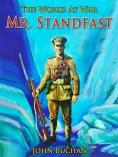 eBook: Mr. Standfast