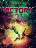 ebook: Victory