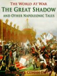 eBook: The Great Shadow and Other Napoleonic Tales