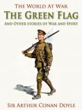 ebook: The Green Flag