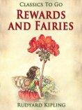 ebook: Rewards and Fairies