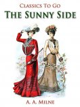eBook: The Sunny Side