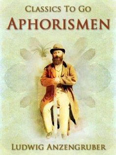 eBook: Aphorismen