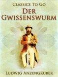 eBook: Der Gwissenswurm
