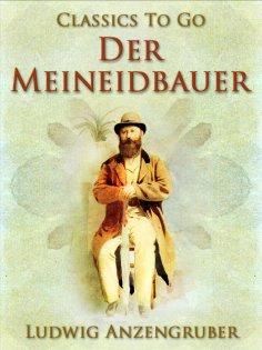eBook: Der Meineidbauer