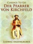 ebook: Der Pfarrer von Kirchfeld
