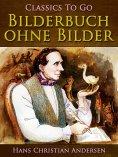 eBook: Bilderbuch ohne Bilder