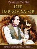 eBook: Der Improvisator