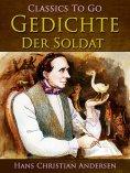 eBook: Gedichte-Der Soldat