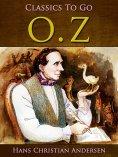 ebook: O. Z.