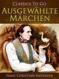 eBook: Ausgewählte Märchen