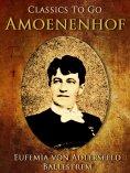 ebook: Amönenhof