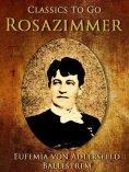eBook: Rosazimmer
