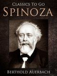 eBook: Spinoza