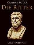 eBook: Die Ritter