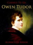 eBook: Owen Tudor
