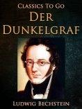 ebook: Der Dunkelgraf